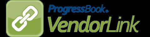 Logo-VendorLink-1-1