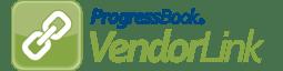 Logo-VendorLink-1