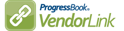 Logo-VendorLink-1