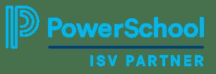 PowerSchool ISV Partner_navy line