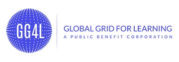 com GG4L - Horizontal Logo - RGB - Hires (1) copy
