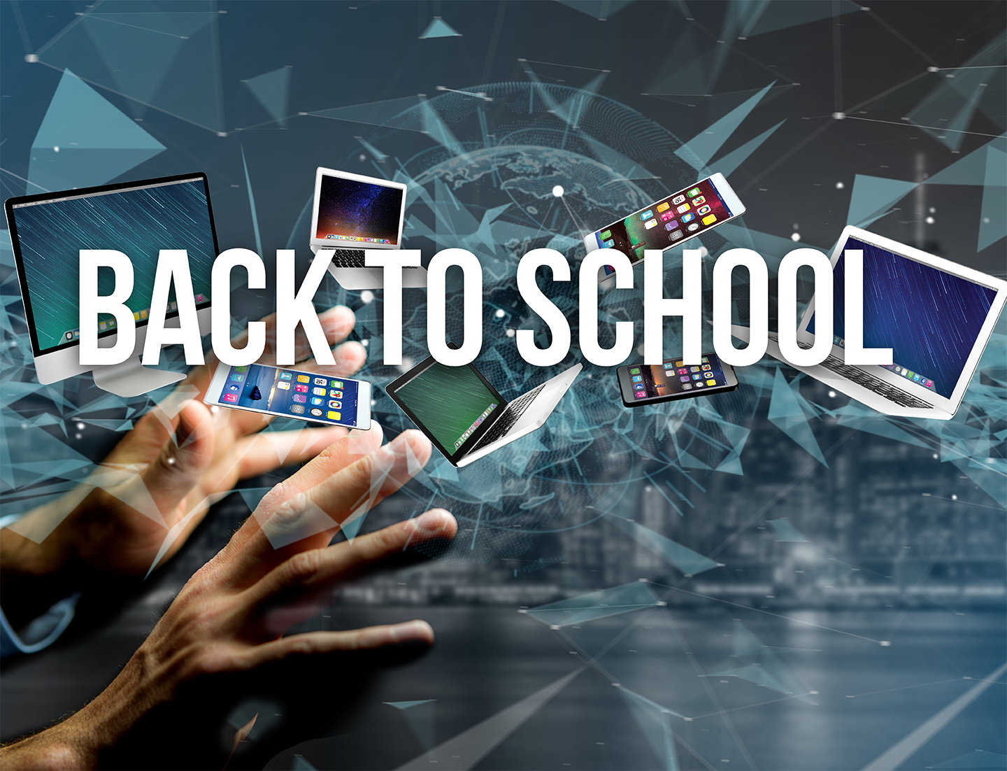 Quick Tips for Back to School Student Data Automation with SPS